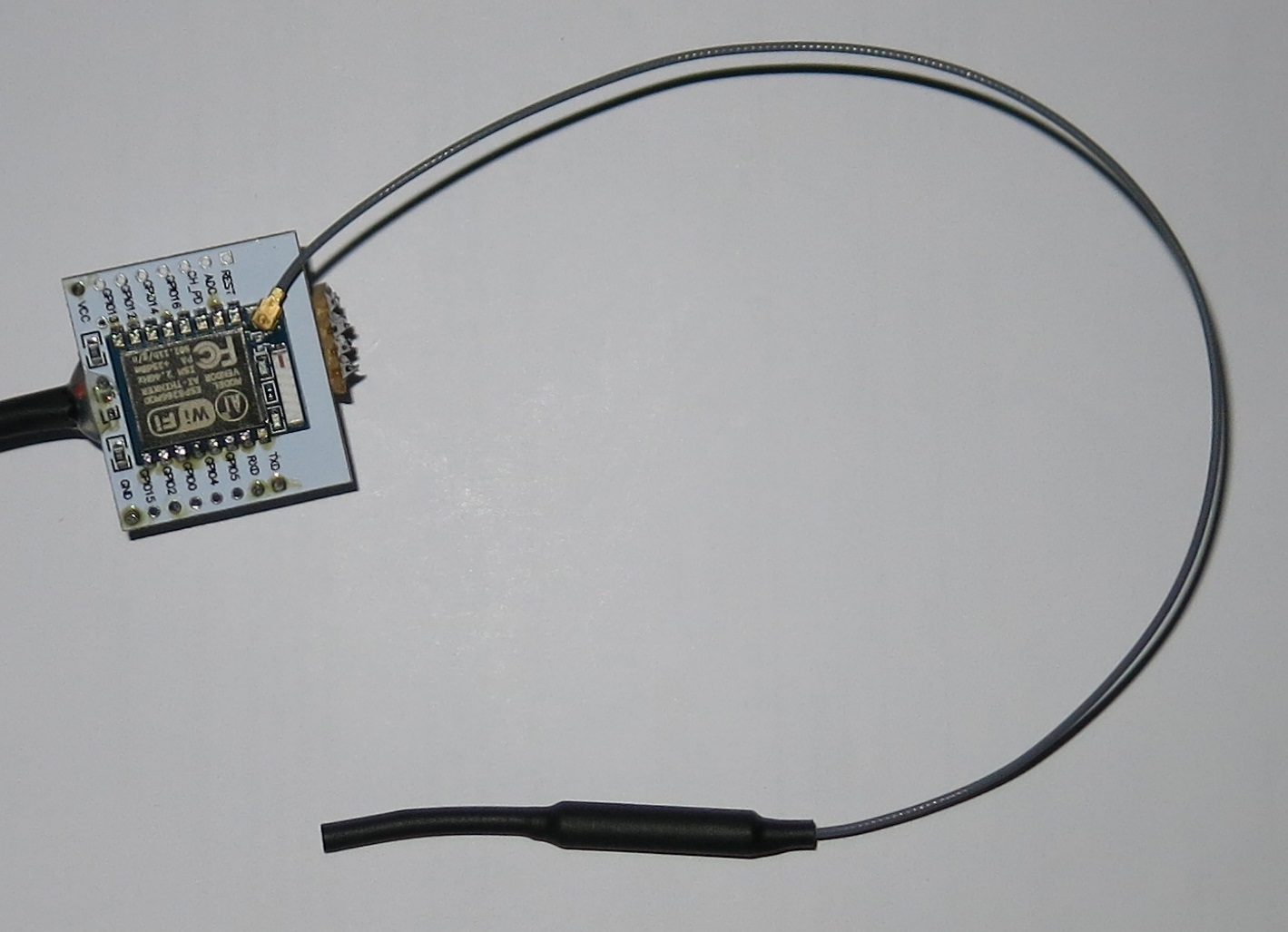 esp-07-with-external-antenna