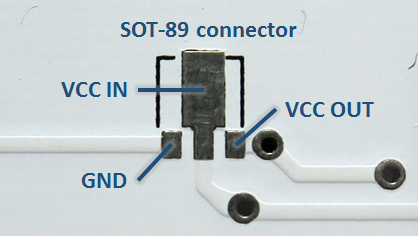 esp-breakout-board-voltage-regulator-connector